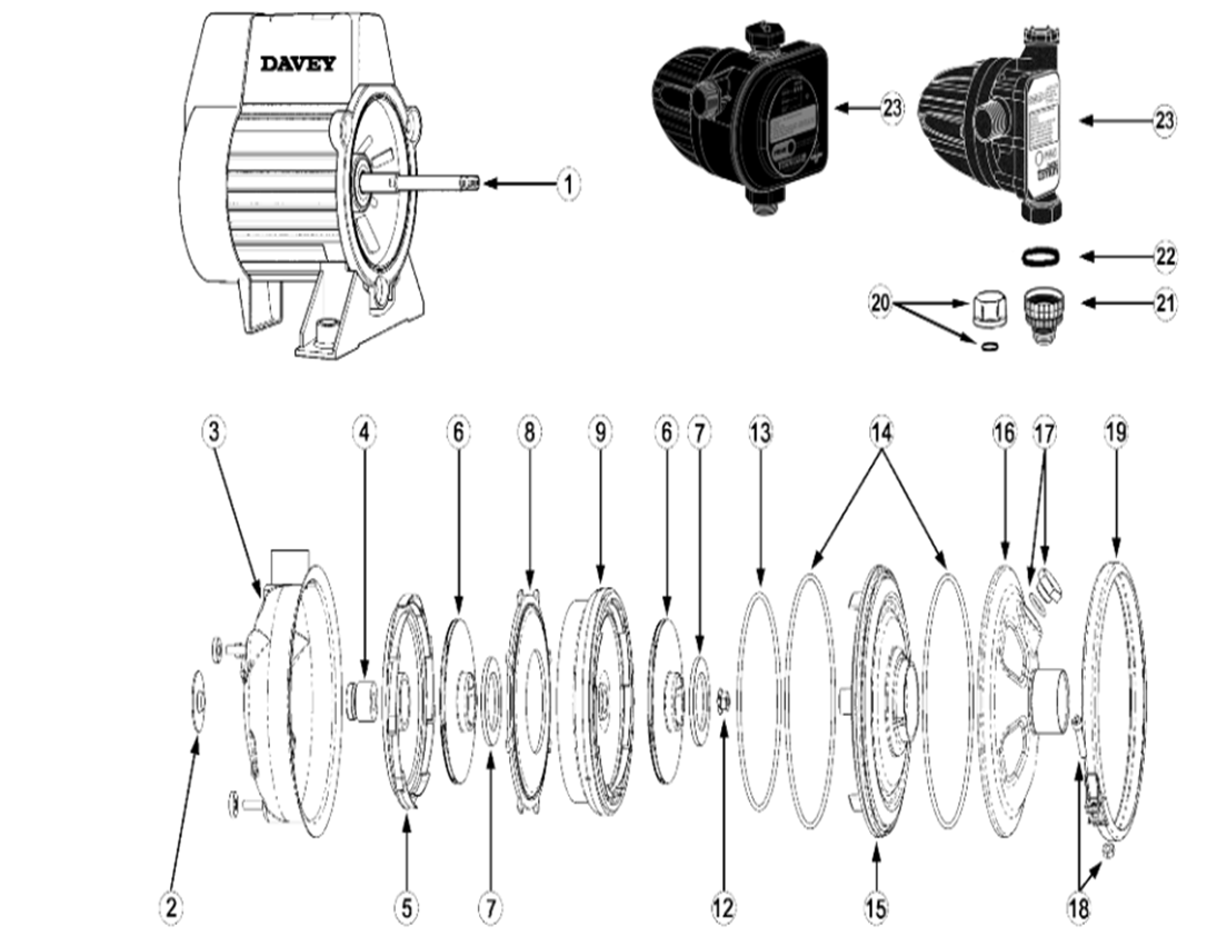 1920 ford tractor transmission parts diagram  ford  auto